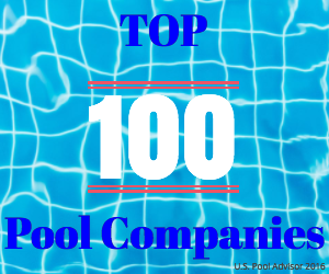 Katy-Pool-Cleaners-Top-100-Pool-Companies